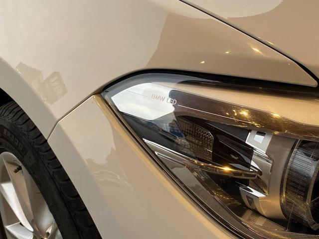 「BMW」「1シリーズ」「コンパクトカー」「富山県」の中古車39