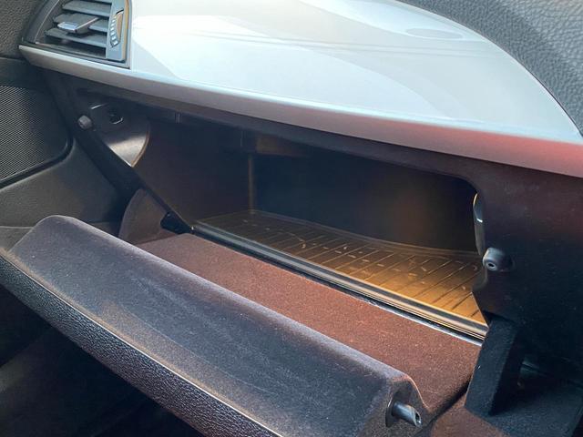 「BMW」「1シリーズ」「コンパクトカー」「富山県」の中古車41