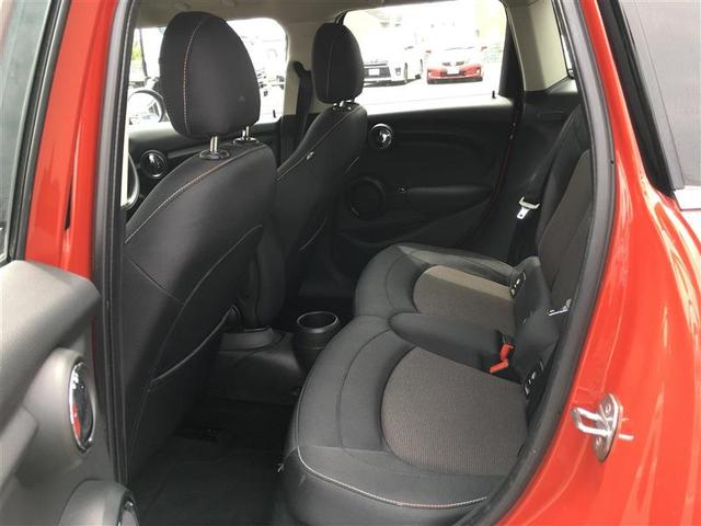 「MINI」「MINI」「コンパクトカー」「富山県」の中古車10