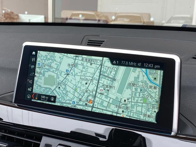 「BMW」「X1」「SUV・クロカン」「富山県」の中古車14