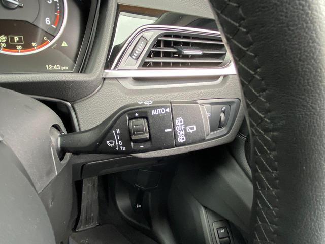 「BMW」「X1」「SUV・クロカン」「富山県」の中古車25