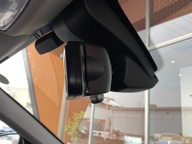 「BMW」「X1」「SUV・クロカン」「富山県」の中古車26