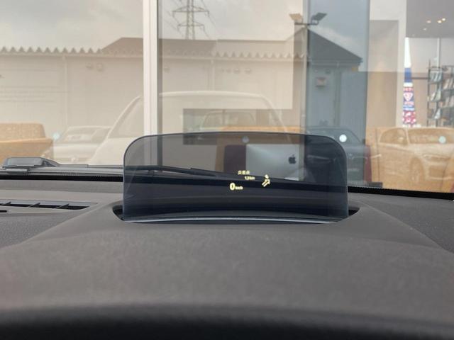 「BMW」「2シリーズ」「コンパクトカー」「富山県」の中古車8