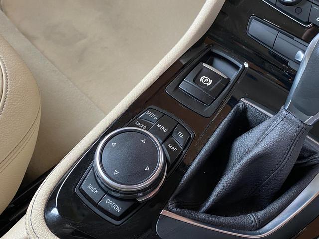 「BMW」「2シリーズ」「コンパクトカー」「富山県」の中古車15