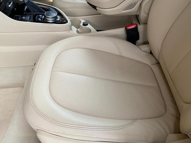 「BMW」「2シリーズ」「コンパクトカー」「富山県」の中古車25