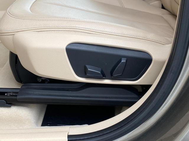 「BMW」「2シリーズ」「コンパクトカー」「富山県」の中古車26