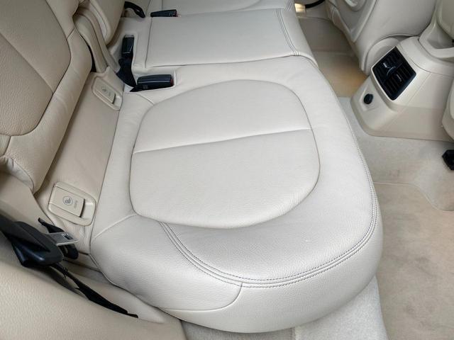 「BMW」「2シリーズ」「コンパクトカー」「富山県」の中古車27