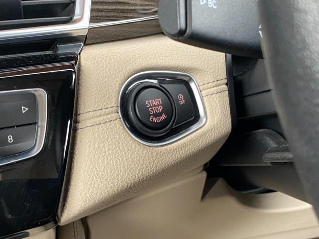 「BMW」「2シリーズ」「コンパクトカー」「富山県」の中古車30