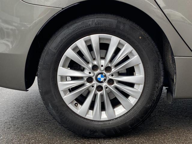 「BMW」「2シリーズ」「コンパクトカー」「富山県」の中古車44