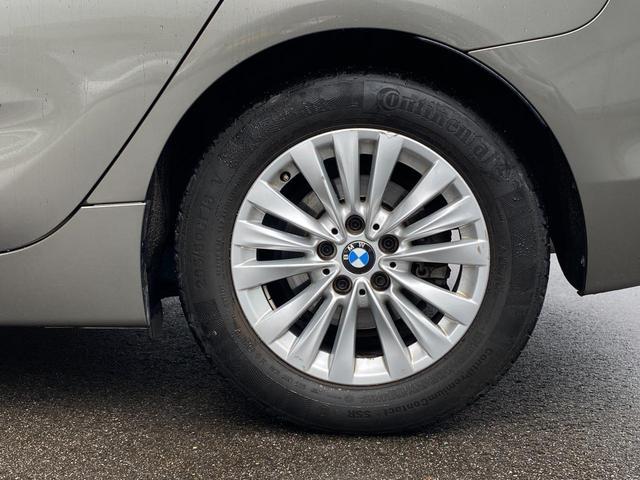 「BMW」「2シリーズ」「コンパクトカー」「富山県」の中古車45