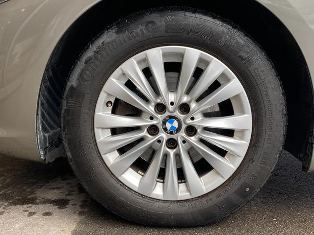 「BMW」「2シリーズ」「コンパクトカー」「富山県」の中古車46