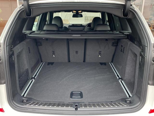 「BMW」「X3」「SUV・クロカン」「富山県」の中古車6
