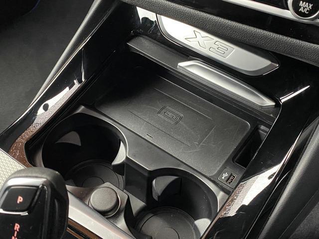 「BMW」「X3」「SUV・クロカン」「富山県」の中古車13