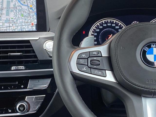 「BMW」「X3」「SUV・クロカン」「富山県」の中古車15