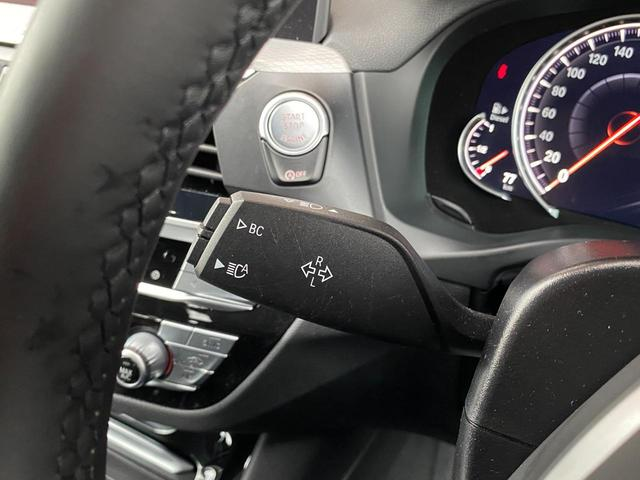 「BMW」「X3」「SUV・クロカン」「富山県」の中古車17