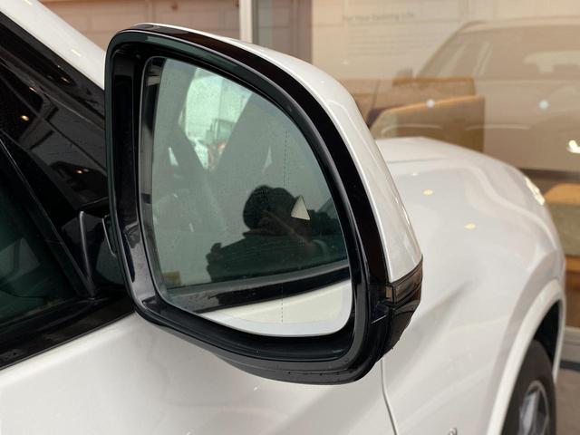 「BMW」「X3」「SUV・クロカン」「富山県」の中古車21