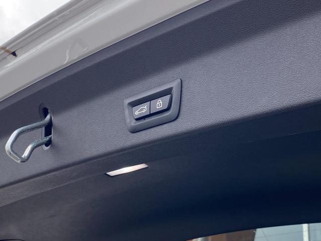 「BMW」「X3」「SUV・クロカン」「富山県」の中古車23