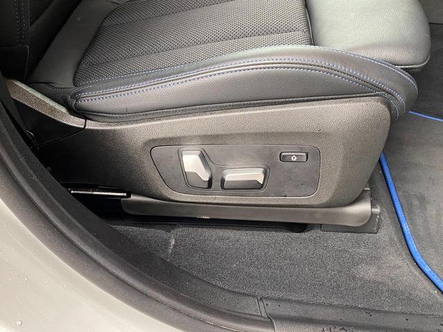 「BMW」「X3」「SUV・クロカン」「富山県」の中古車25