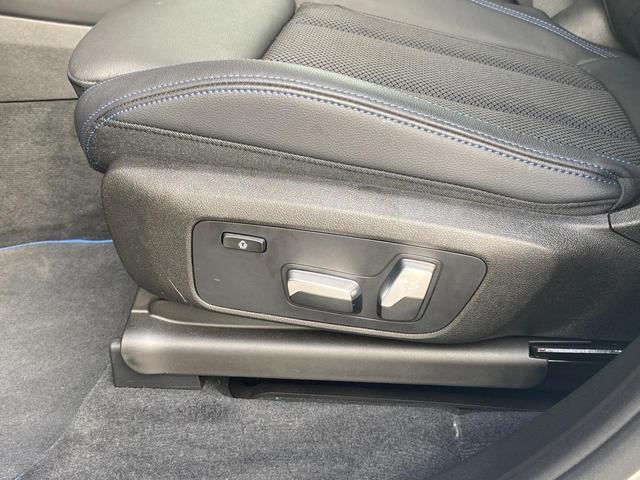 「BMW」「X3」「SUV・クロカン」「富山県」の中古車27