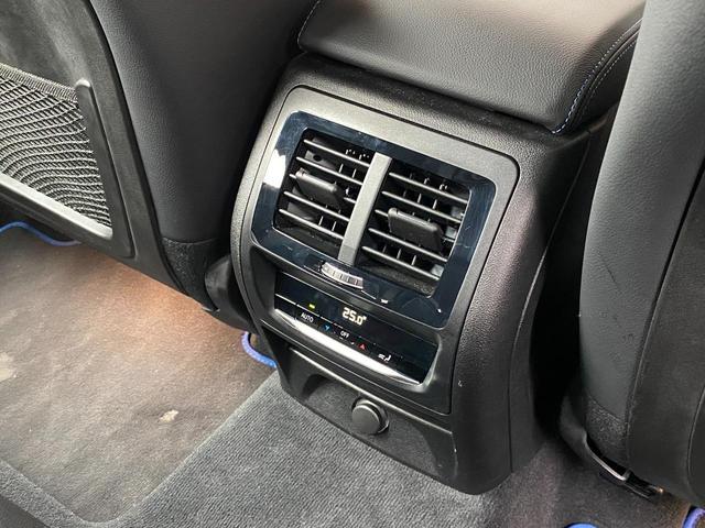 「BMW」「X3」「SUV・クロカン」「富山県」の中古車31