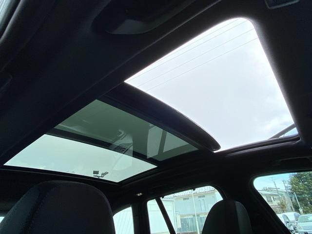 「BMW」「X3」「SUV・クロカン」「富山県」の中古車35