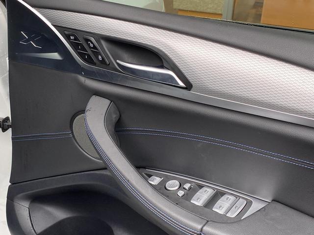 「BMW」「X3」「SUV・クロカン」「富山県」の中古車36