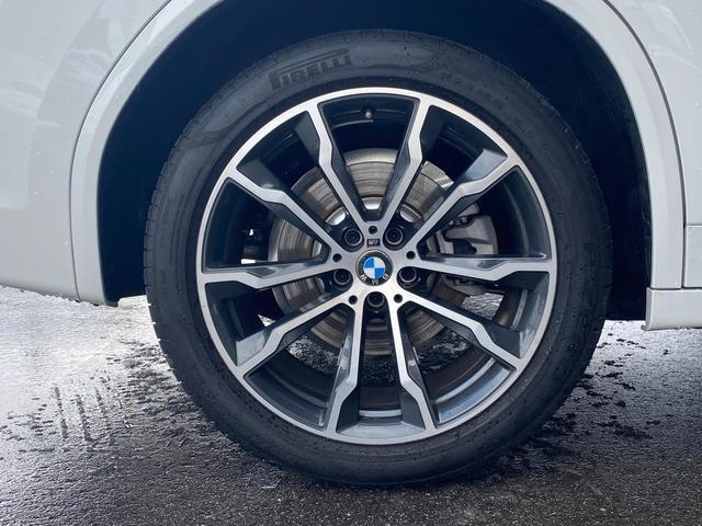 「BMW」「X3」「SUV・クロカン」「富山県」の中古車46