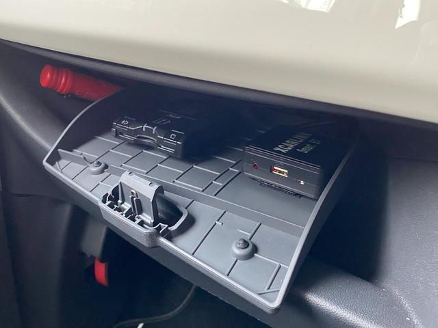 「フィアット」「500(チンクエチェント)」「コンパクトカー」「富山県」の中古車16