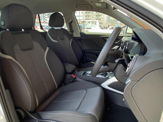 「アウディ」「Q2」「SUV・クロカン」「富山県」の中古車5