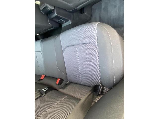 「アウディ」「Q2」「SUV・クロカン」「富山県」の中古車11