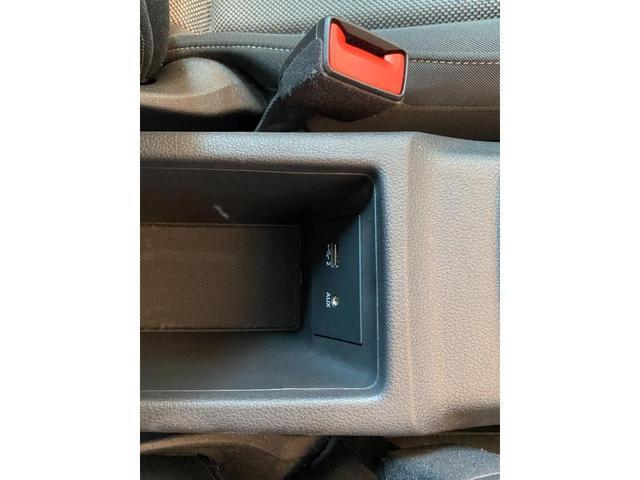「アウディ」「Q2」「SUV・クロカン」「富山県」の中古車39