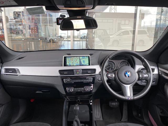 「BMW」「X1」「SUV・クロカン」「富山県」の中古車3