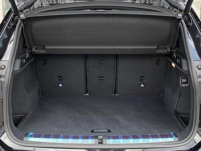 「BMW」「X1」「SUV・クロカン」「富山県」の中古車7