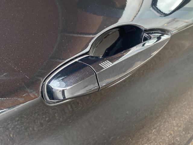 「BMW」「X1」「SUV・クロカン」「富山県」の中古車33