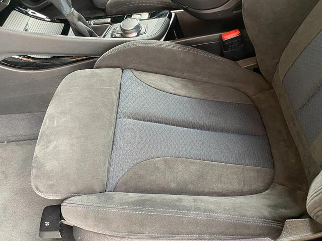「BMW」「X1」「SUV・クロカン」「富山県」の中古車35