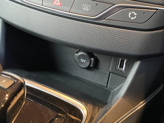 「プジョー」「308」「コンパクトカー」「富山県」の中古車13