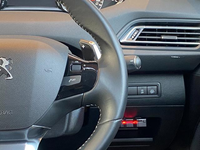 「プジョー」「308」「コンパクトカー」「富山県」の中古車16