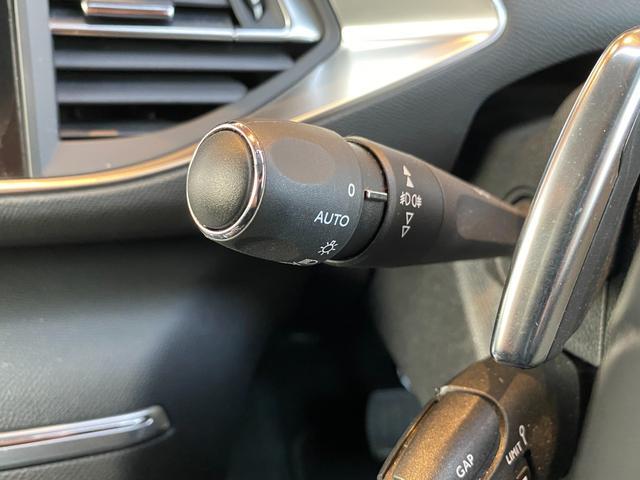 「プジョー」「308」「コンパクトカー」「富山県」の中古車18