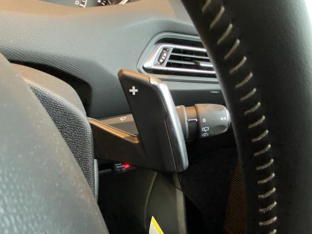 「プジョー」「308」「コンパクトカー」「富山県」の中古車19