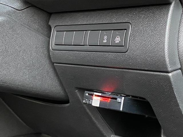 「プジョー」「308」「コンパクトカー」「富山県」の中古車21