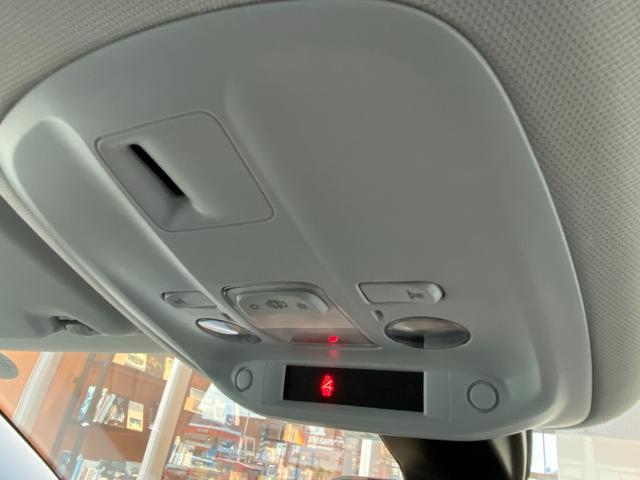 「プジョー」「308」「コンパクトカー」「富山県」の中古車23