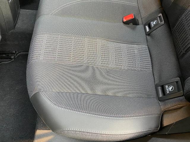 「プジョー」「308」「コンパクトカー」「富山県」の中古車32