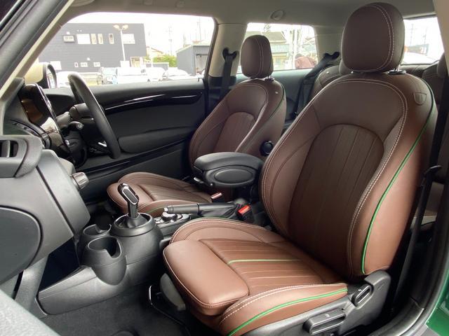 「MINI」「MINI」「コンパクトカー」「富山県」の中古車25