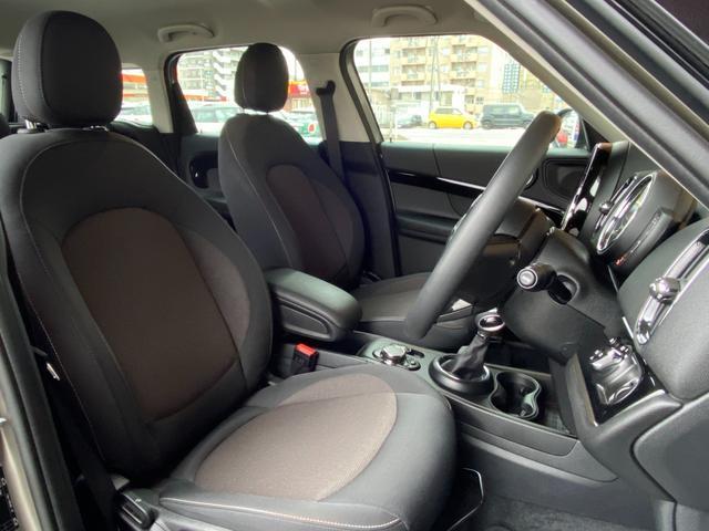 「MINI」「MINI」「SUV・クロカン」「富山県」の中古車5