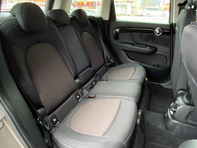 「MINI」「MINI」「SUV・クロカン」「富山県」の中古車6
