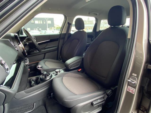 「MINI」「MINI」「SUV・クロカン」「富山県」の中古車30