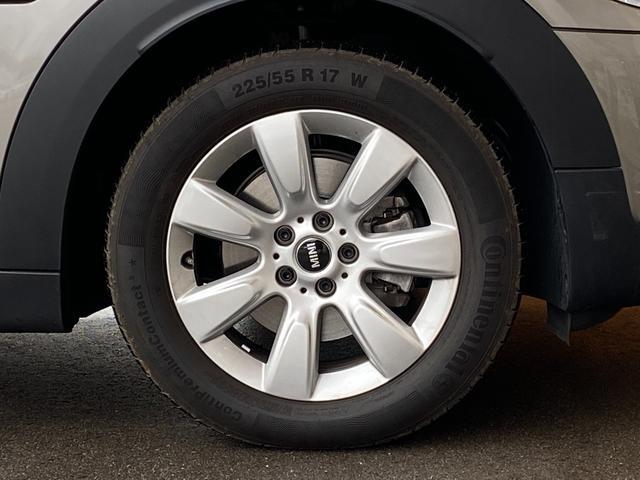 「MINI」「MINI」「SUV・クロカン」「富山県」の中古車35