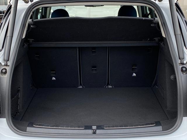 「MINI」「MINI」「SUV・クロカン」「富山県」の中古車7