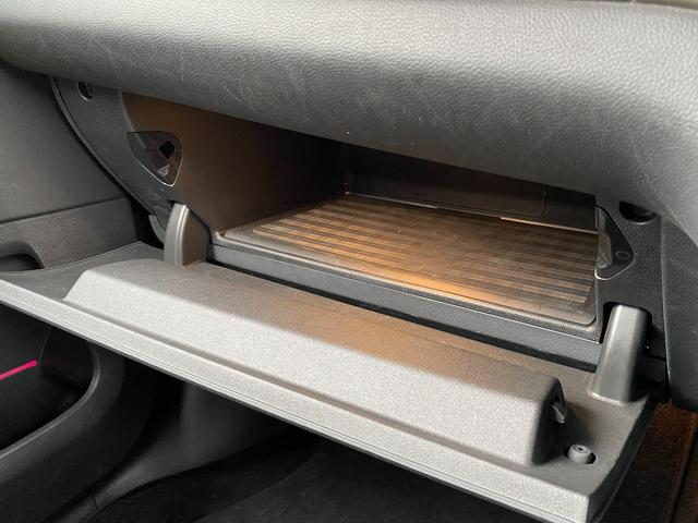 「MINI」「MINI」「SUV・クロカン」「富山県」の中古車34