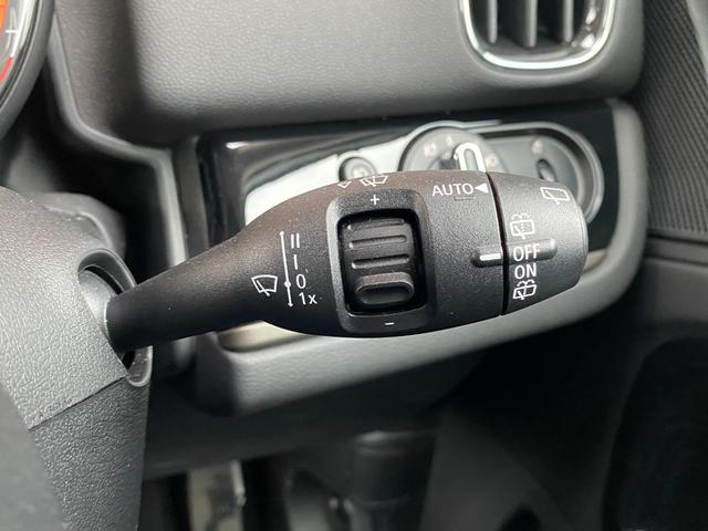 「MINI」「MINI」「SUV・クロカン」「富山県」の中古車18